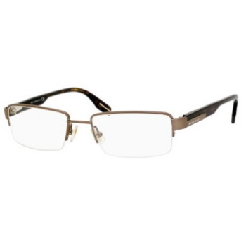 Hugo Boss BOSS 0159 Eyeglasses