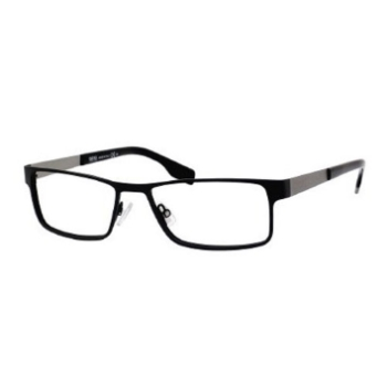 Hugo Boss BOSS 0428 Eyeglasses