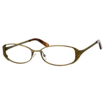 Bottega Veneta 138 Eyeglasses