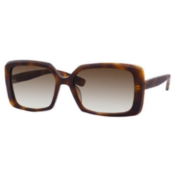 Bottega Veneta 166/S Sunglasses