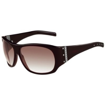 Bottega Veneta 45/S Sunglasses