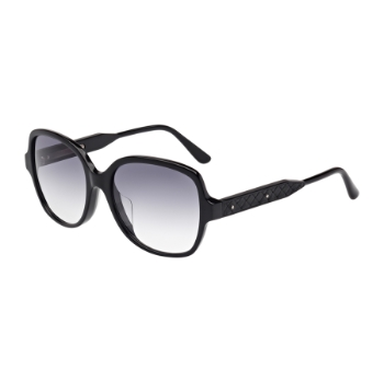 Bottega Veneta BV0015SA Sunglasses