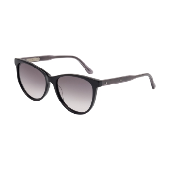 Bottega Veneta BV0021S Sunglasses