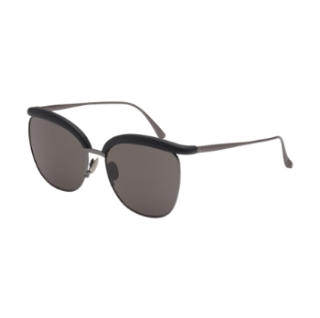 Bottega Veneta BV0038S Sunglasses