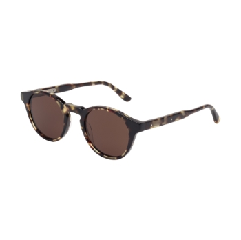 Bottega Veneta BV0023S Sunglasses
