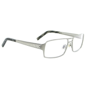 Boucheron Paris BEO 125 Eyeglasses