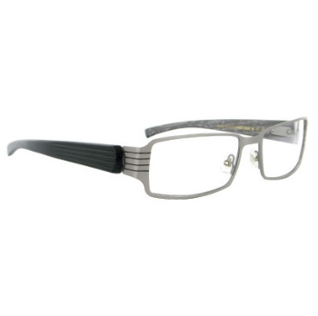 Boucheron Paris BEO 130 Eyeglasses