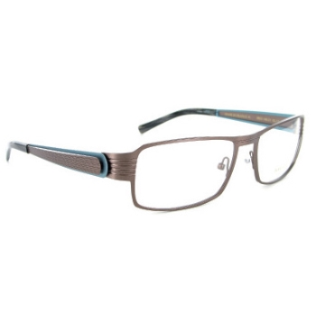 Boucheron Paris BEO 146 Eyeglasses