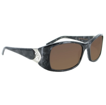 Boucheron Paris BES 147 Sunglasses