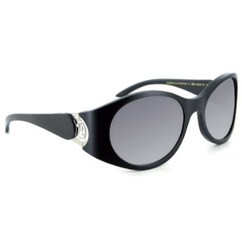 Boucheron Paris BES 148 Sunglasses