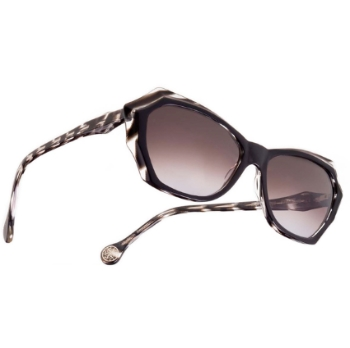 BOZ Tropic Sunglasses