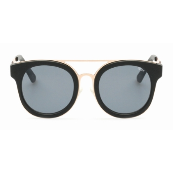 Quay Australia Brooklyn Sunglasses