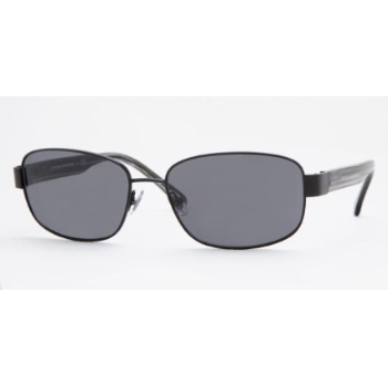 Brooks Brothers BB 477S Sunglasses