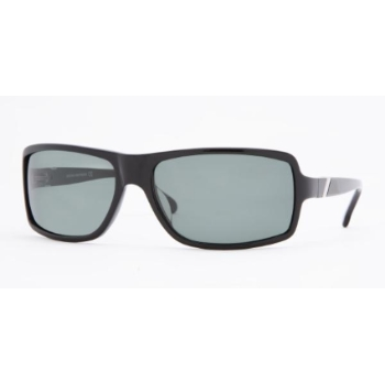 Brooks Brothers BB 718S Sunglasses