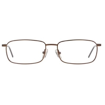 Brooks Brothers BB 413 Eyeglasses