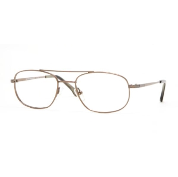 Brooks Brothers BB 3004 Eyeglasses