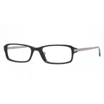Brooks Brothers BB 726 Eyeglasses