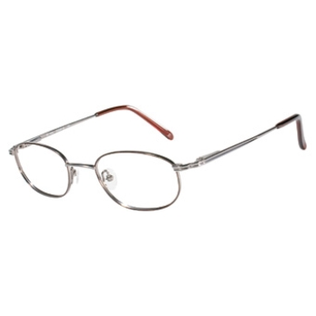 Durango Series BT1012 Eyeglasses
