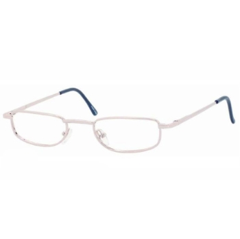 Budget Reader Eyeglasses