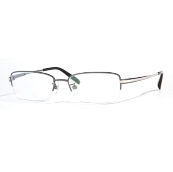 Burberry BE1033T Eyeglasses