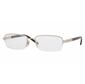 Burberry BE1095 Eyeglasses