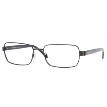 Burberry BE1097 Eyeglasses