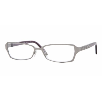 Burberry BE1141 Eyeglasses