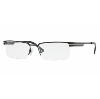Burberry BE1170 Eyeglasses