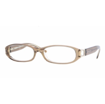Burberry BE2045 Eyeglasses