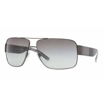 Burberry BE3040 Sunglasses