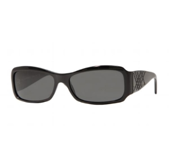 Burberry BE4040B Sunglasses