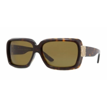 Burberry BE4061 Sunglasses