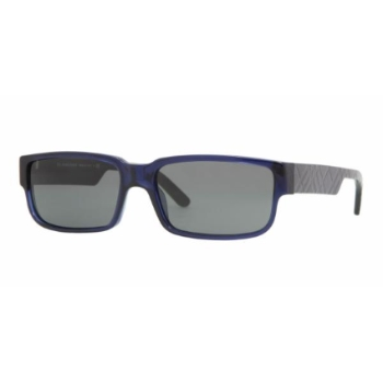 Burberry BE4080 Sunglasses