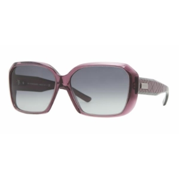Burberry BE4083 Sunglasses