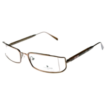 Gold & Wood C06.14 Eyeglasses