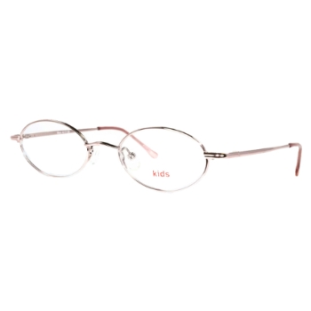 Caliber Mya Eyeglasses