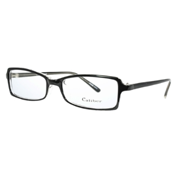 Caliber Sky Eyeglasses