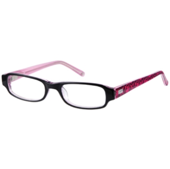 Candies C NICOLETE Eyeglasses