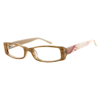 Candies C ANDREA Eyeglasses