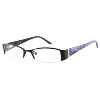 Candies C BLAIR Eyeglasses