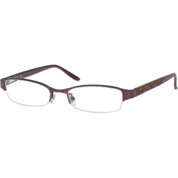 Candies C Kelsey Eyeglasses