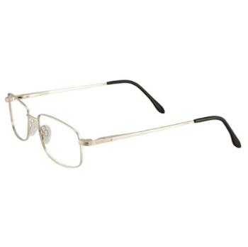 Cargo C5031 w/magnetic clip on Eyeglasses