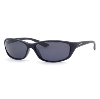Carrera CARRERA 903/S Sunglasses