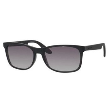 Carrera CARRERA 5005/S Sunglasses