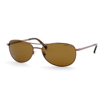 Carrera CARRERA 928/S POLARIZED Sunglasses