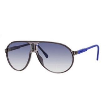 Carrera CHAMPION/RUBBER/S Sunglasses