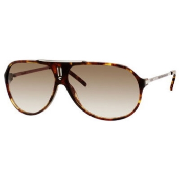 Carrera HOT/S Sunglasses