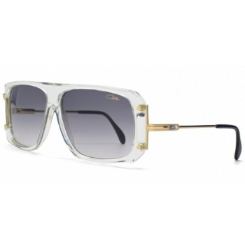 Cazal Legends 633 Sunglasses