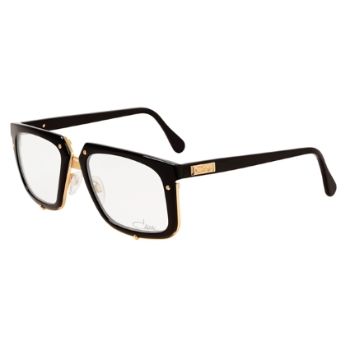 Cazal Legends 643 Eyeglasses