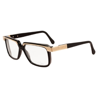 Cazal Legends 650 Eyeglasses